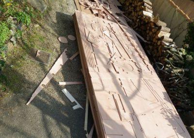 contruire-bateau-kit-bois