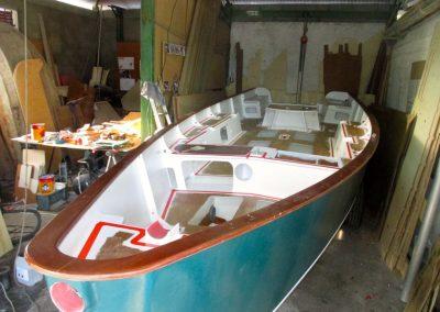 multimono construire son propre bateau