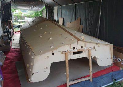 bateau-construire-kit-contreplaque